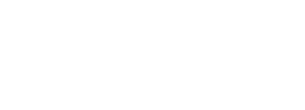 Mendip Developments Ltd